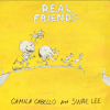 Real Friends feat. Swae Lee
